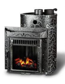 malkinė krosnis Feringer Klasika Antik