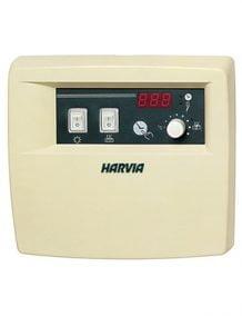 Harvia C150
