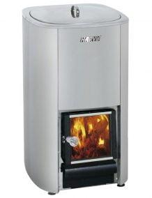 Harvia 50 L WP500 Vandens šildymo katilas